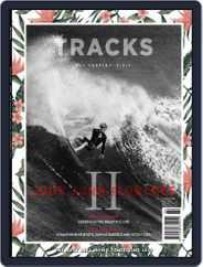 Tracks (Digital) Subscription February 1st, 2018 Issue