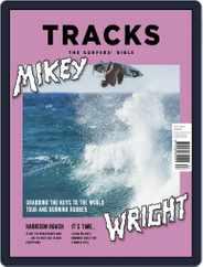 Tracks (Digital) Subscription August 1st, 2018 Issue