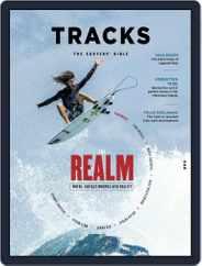 Tracks (Digital) Subscription October 1st, 2018 Issue