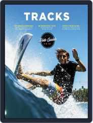 Tracks (Digital) Subscription December 1st, 2018 Issue