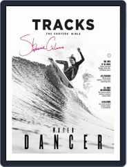 Tracks (Digital) Subscription February 1st, 2019 Issue