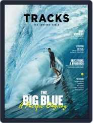 Tracks (Digital) Subscription April 1st, 2019 Issue