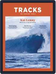 Tracks (Digital) Subscription June 1st, 2019 Issue