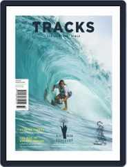 Tracks (Digital) Subscription August 1st, 2019 Issue