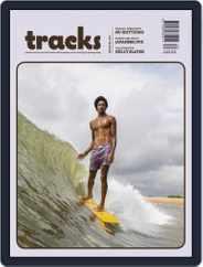 Tracks (Digital) Subscription October 1st, 2019 Issue
