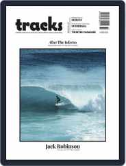 Tracks (Digital) Subscription April 1st, 2020 Issue