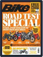 BIKE United Kingdom (Digital) Subscription April 1st, 2020 Issue