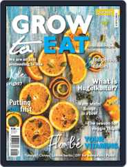 Grow to Eat (Digital) Subscription February 25th, 2019 Issue