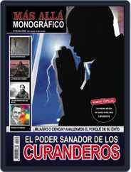 Más Allá Monográficos (Digital) Subscription September 1st, 2017 Issue