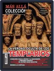 Más Allá Monográficos (Digital) Subscription February 26th, 2019 Issue