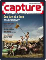 Capture (Digital) Subscription March 1st, 2018 Issue
