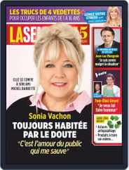 La Semaine (Digital) Subscription April 10th, 2020 Issue