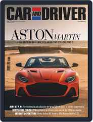 Car and Driver Spain (Digital) Subscription September 1st, 2019 Issue