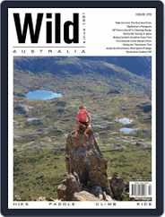 WILD Canada (Digital) Subscription February 25th, 2019 Issue