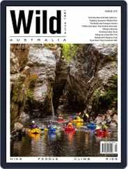 WILD Canada (Digital) Subscription September 1st, 2019 Issue