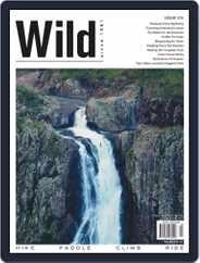 WILD Canada (Digital) Subscription November 1st, 2019 Issue
