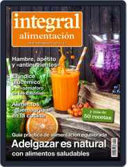 Integral Extra (Digital) Subscription April 24th, 2018 Issue