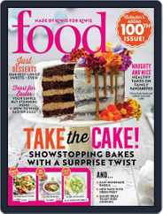 Food (Digital) Subscription March 1st, 2018 Issue