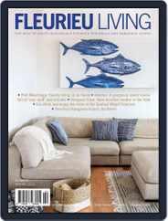 Fleurieu Living (Digital) Subscription October 1st, 2016 Issue