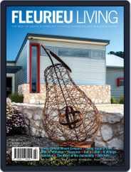 Fleurieu Living (Digital) Subscription November 1st, 2016 Issue