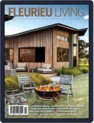 Fleurieu Living (Digital) Subscription February 1st, 2017 Issue