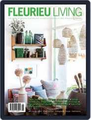 Fleurieu Living (Digital) Subscription June 1st, 2017 Issue