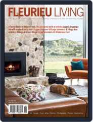 Fleurieu Living (Digital) Subscription September 26th, 2017 Issue