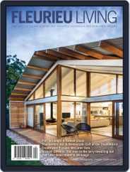 Fleurieu Living (Digital) Subscription February 23rd, 2018 Issue