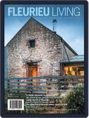 Fleurieu Living (Digital) Subscription May 25th, 2018 Issue