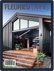 Fleurieu Living (Digital) Subscription November 23rd, 2018 Issue