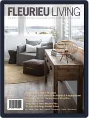 Fleurieu Living (Digital) Subscription May 31st, 2019 Issue