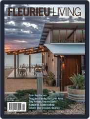 Fleurieu Living (Digital) Subscription February 28th, 2020 Issue