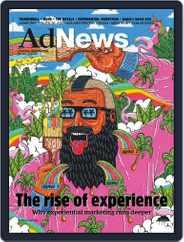 AdNews (Digital) Subscription June 1st, 2019 Issue