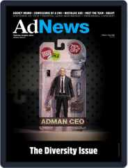 AdNews (Digital) Subscription July 1st, 2019 Issue