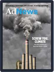 AdNews (Digital) Subscription August 1st, 2019 Issue