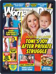 Woman's Day Magazine NZ (Digital) Subscription March 16th, 2020 Issue
