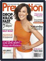 Prevention Magazine Australia (Digital) Subscription February 1st, 2020 Issue