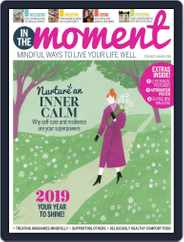 In The Moment (Digital) Subscription January 1st, 2019 Issue