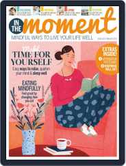 In The Moment (Digital) Subscription February 1st, 2019 Issue