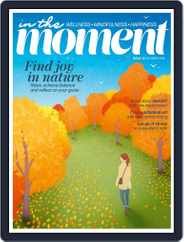 In The Moment (Digital) Subscription October 1st, 2019 Issue