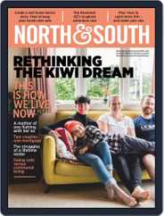 North & South (Digital) Subscription March 1st, 2019 Issue