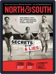 North & South (Digital) Subscription October 1st, 2019 Issue