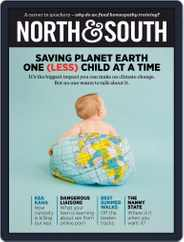 North & South (Digital) Subscription February 1st, 2020 Issue