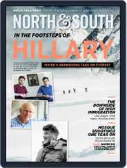 North & South (Digital) Subscription March 1st, 2020 Issue