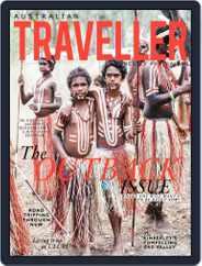 Australian Traveller (Digital) Subscription February 1st, 2018 Issue
