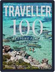Australian Traveller (Digital) Subscription May 1st, 2018 Issue