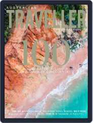 Australian Traveller (Digital) Subscription May 1st, 2019 Issue