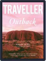 Australian Traveller (Digital) Subscription February 1st, 2020 Issue