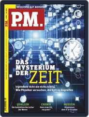 PM Magazin (Digital) Subscription May 1st, 2019 Issue