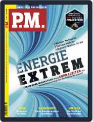 PM Magazin (Digital) Subscription March 1st, 2020 Issue